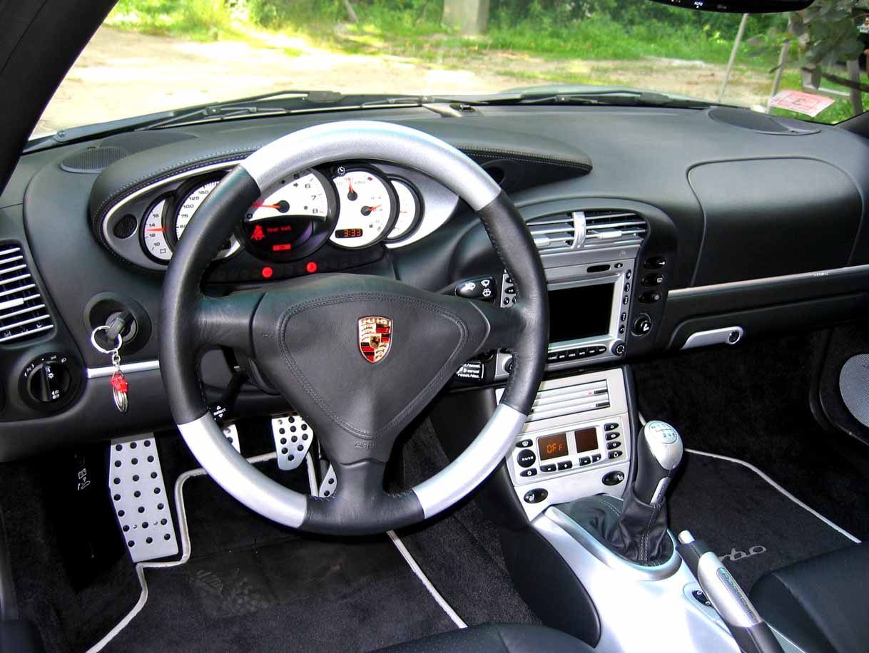 interior decorating page 2 rennlist porsche discussion forums