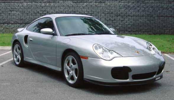 http://www.automotivespecialist.net/2003porsche996tt.jpg